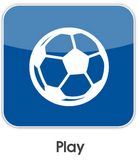 playIcon