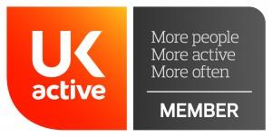 ukactive_Lockup_Member_CMYK