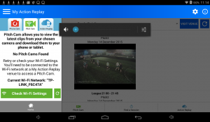androidNoPitchCams My Action Replay