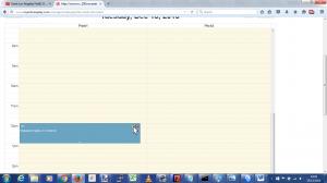 calendar_editDelete