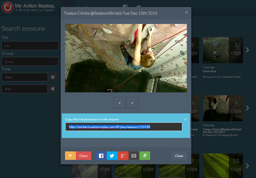 portal play online