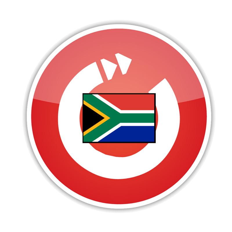 MAR SA logo