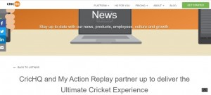 crichq news 1