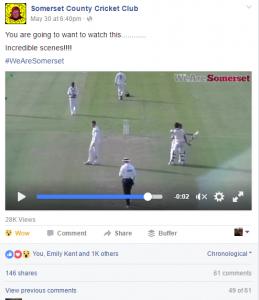 somerset Facebook
